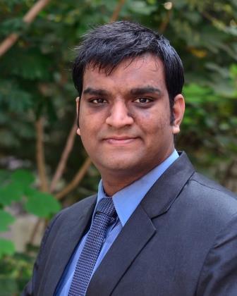 Class Of 2017 Shailesh J Mehta School Of Management Iit Bombay