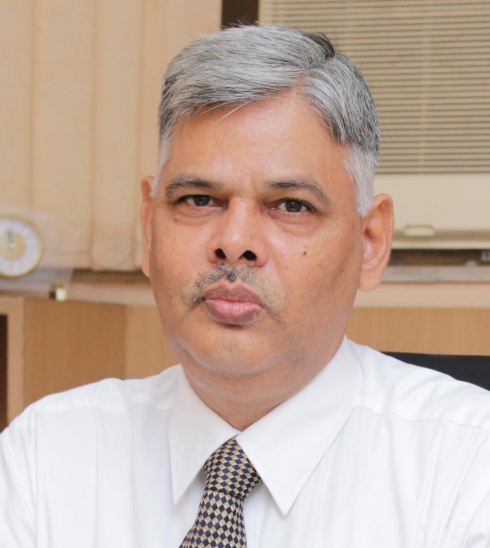 Prof Bhargava