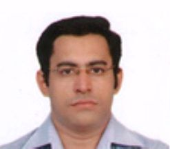 Mehul Raithatha
