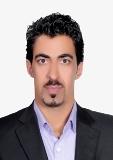 Sirus Sharifi