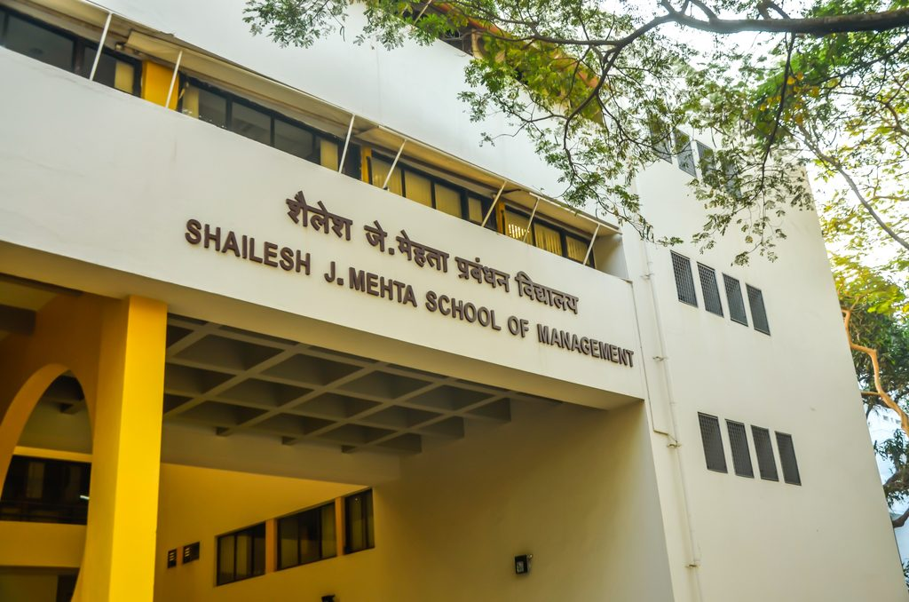 Image result for sjmsom iit bombay