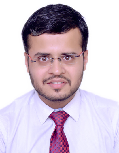 Dr. Piyush Pandey