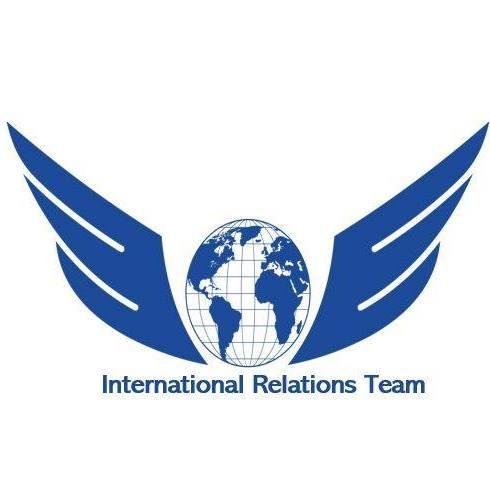 International Relations – Shailesh J  Mehta School of